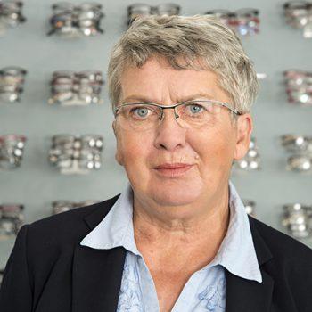 Augenoptik Bernhardt Havelberg Team